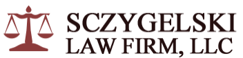 Sczygelski Law Firm, LLC