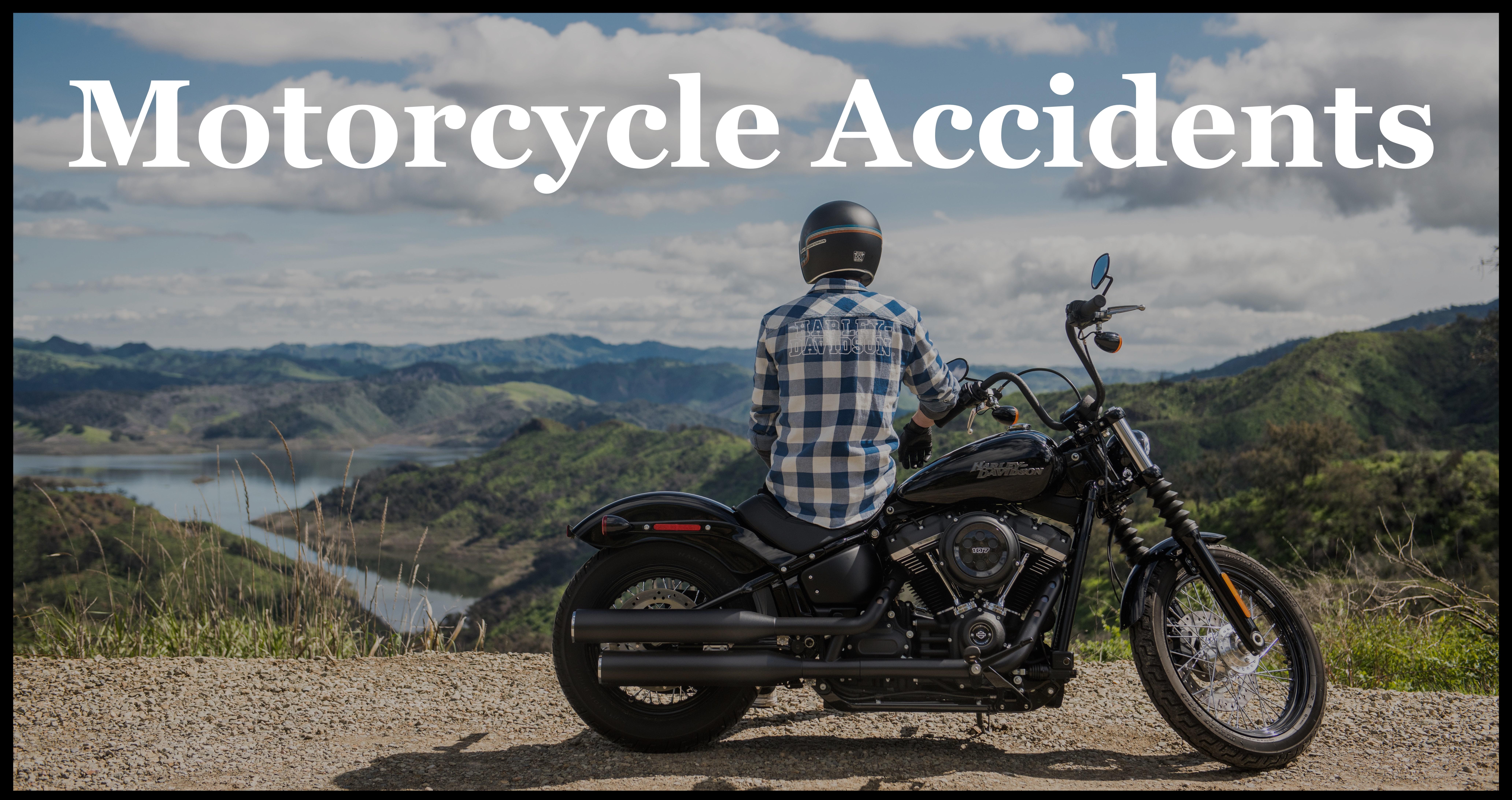 Manitowoc Law Firm, Sczygelski Law Firm, LLC   Motorcycle ...